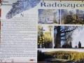 2012-10-04_0089-kopia