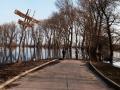 2011-03-12_pnuw_0909_edytowany-1